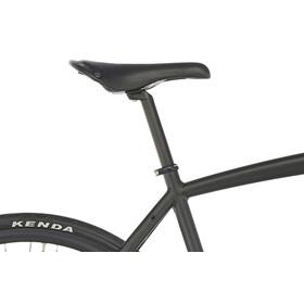 ORBEA Carpe 40 - Vélo de ville - noir